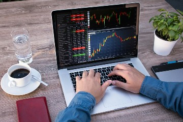 Smart Trading Strategies That Will Help Grow Your Capital In No Time At All