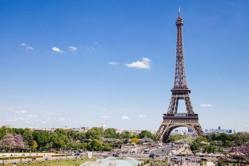 Doing PhD in France: Pros and Cons