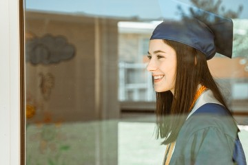 How The Business Landscape Has Changed For Graduates (And How They Can Use It)
