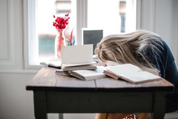 How To Ease Your Life While Studying: Useful Tips