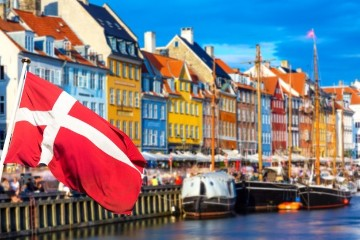 Everything You Need To Know About The Ph.D. Study In Denmark