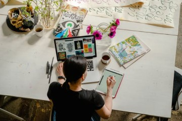 4 Tips To Choose An Online Degree Program With Less Math