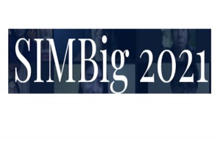 8th International Conference on Information Management and Big Data