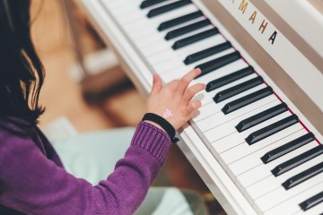 The Ultimate Guide for Choosing the Right Instrument for Your Child