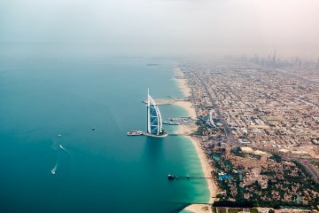 Which Careers Are In High Demand In Dubai And How To Easily Find A Job