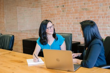 Helpful Tips On How To Think When Applying For A New Job