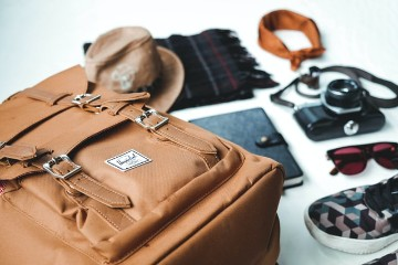 How To Keep Your Valuables Safe And Secured