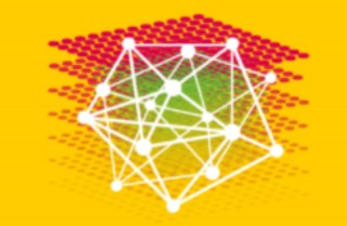 The 10th International Conference on Complex Networks and their Applications