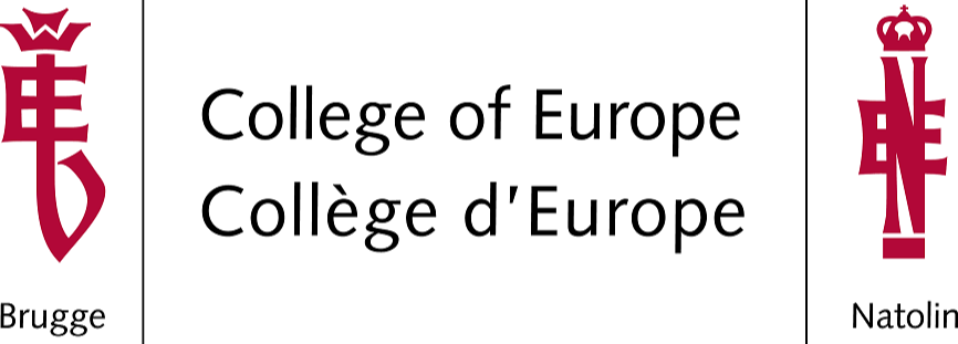 Post-doc Fellow at the College of Europe, Natolin campus (Warsaw)