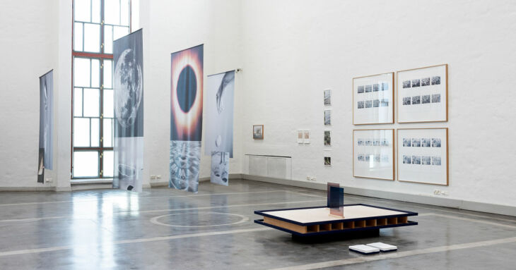 New Perspectives Through Photography – 25 years of the Helsinki School